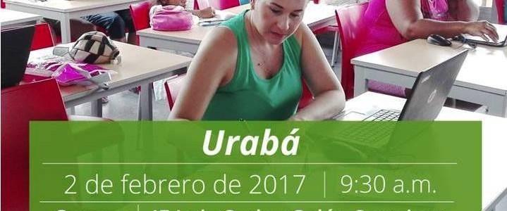 INVITACIÓN ESPECIAL:  MAÑANA, LANZAMIENTO DE UN GRAN PROYECTO: BACHILLERATO DIGITAL