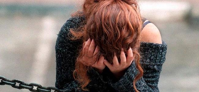 Sorprendente respuesta de jefe a mujer que pidió descanso por su salud mental