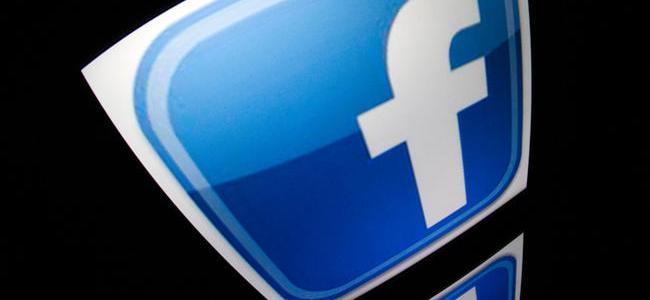 Encuentre wifi gratis con esta práctica herramienta de Facebook
