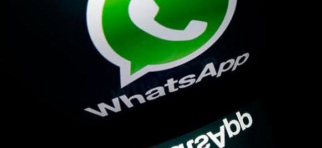 WhatsApp permite compartir chats sin usar captura de pantalla