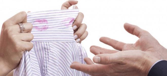 8 Profesiones que están dispuestas a infidelidades