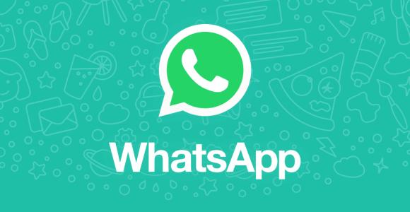 WhatsApp dejará de funcionar en estos teléfonos el 31 de diciembre
