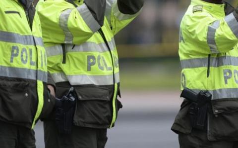 Policía no parará acciones contra Clan del Golfo pese a anuncio de cese al fuego