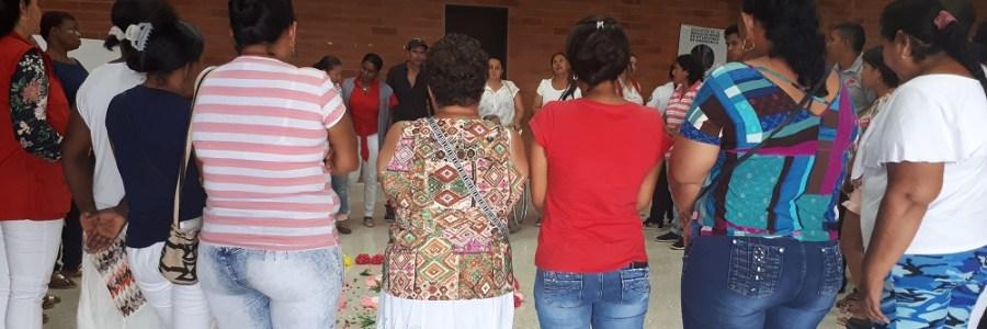 Nuevos recursos para indemnizar víctimas en Urabá fueron asignados