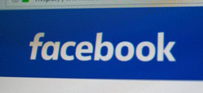 Facebook activa herramienta para verificar autenticidad de fotos y videos