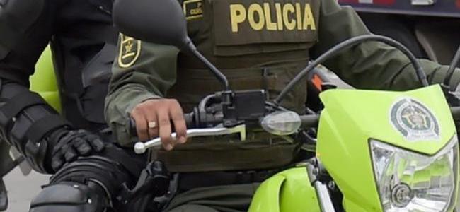 Policía desmiente alertas por tráfico de órganos en Urabá