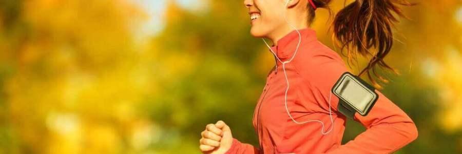 Consejos para salir a correr después del confinamiento  Fact Checked