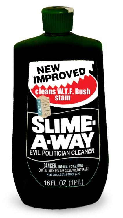 slimeaway