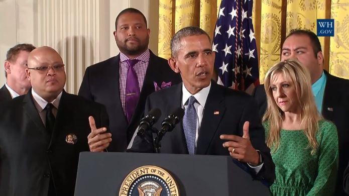 obamaguns dunning-kruger
