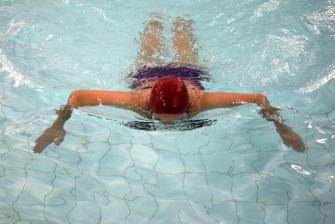 Ura terapia. Programa clases particulares adultos
