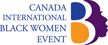 Canadian International Black Womens Event Award