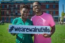 We Are Walnut Hills 6