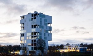 silo-danemark-appartements-urbanews3