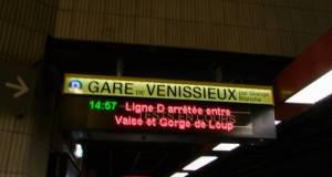 Garibaldi-Métro-D-Lyon3