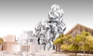 fondation-Arles-Luma-Gehry