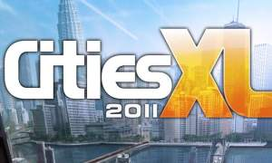cities-xl2011