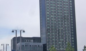 Crowne-Plaza-Tower-Copenhague