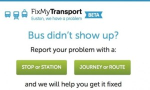 fixmytransport1-600x349