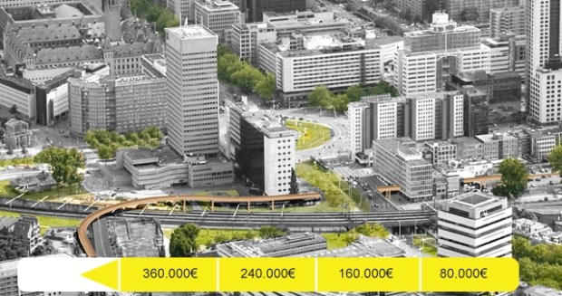 I Make Rotterdam1 620x327 Vers un Urbanisme Crowd Funded ?