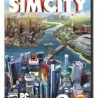 SimCity 2013, par EA / Maxis.