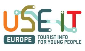 Use-it Europe   Use-it Europe