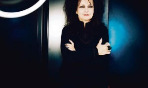 Odile Decq.