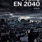 Paris en 2040