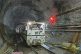 New York : East Side Access en images