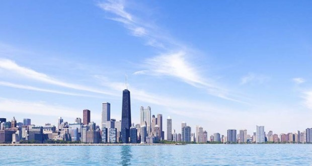 chicago_wide_NC