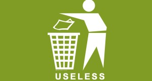 useless_pic