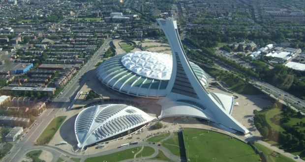 canada_olympique_montreal_stade