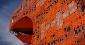 cube_orange