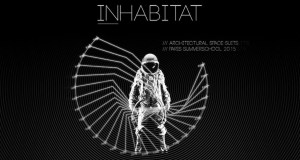 inhabitat image en une