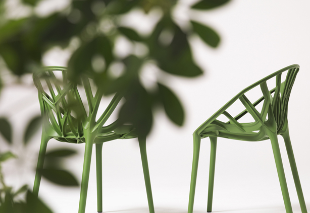 green_chairs