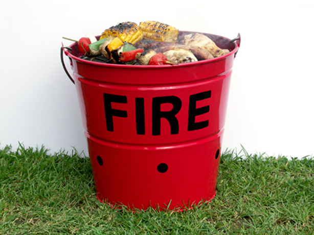 firebucket_grill