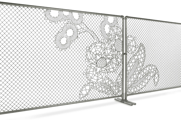 lace_fence2
