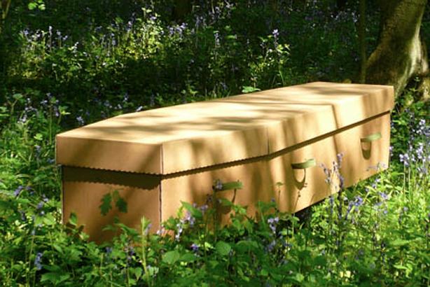 cardboard_coffin
