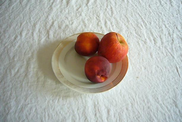 apples_beauficels