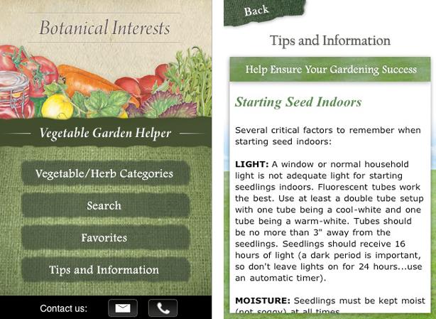 botanical_interests_app