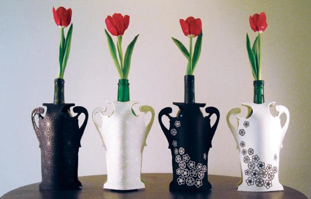 printing_vase