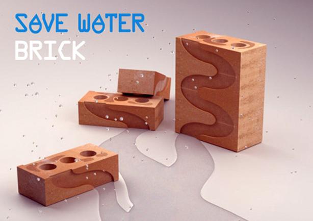 savewater1