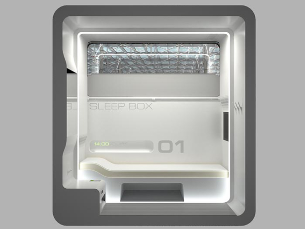 sleep_pod_interior