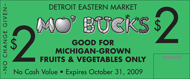 105_eastern_market_for_web