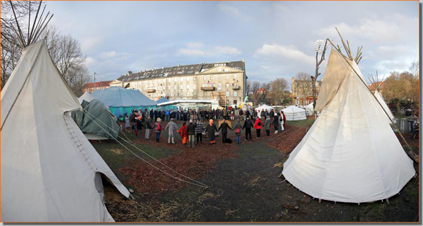 tents_at_climate_bottom_copenhagen