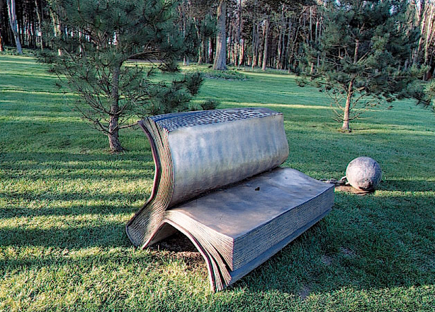 bench-unfolded