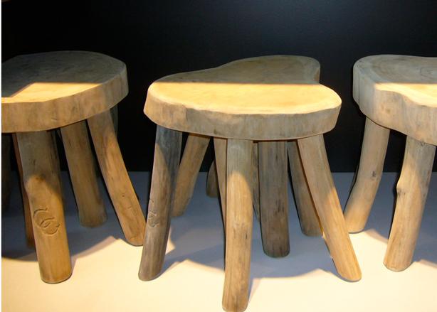 cool-stools