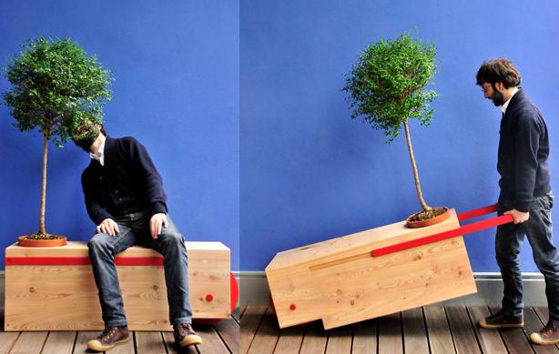 Log-Bench-1