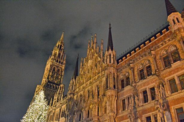 Munich01