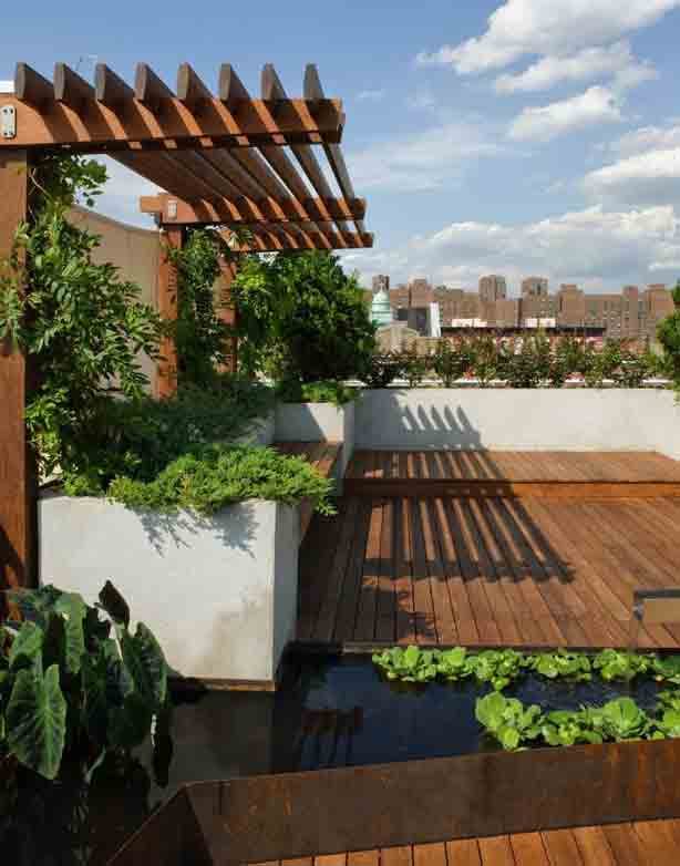 700_rmpulltab Roof Garden Jpeg Image 09 1600px