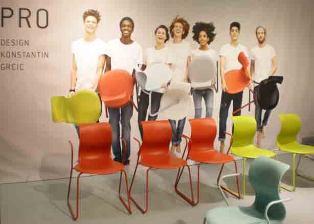 Outdoor-Chairs-4-Pro-flototto-Grcic